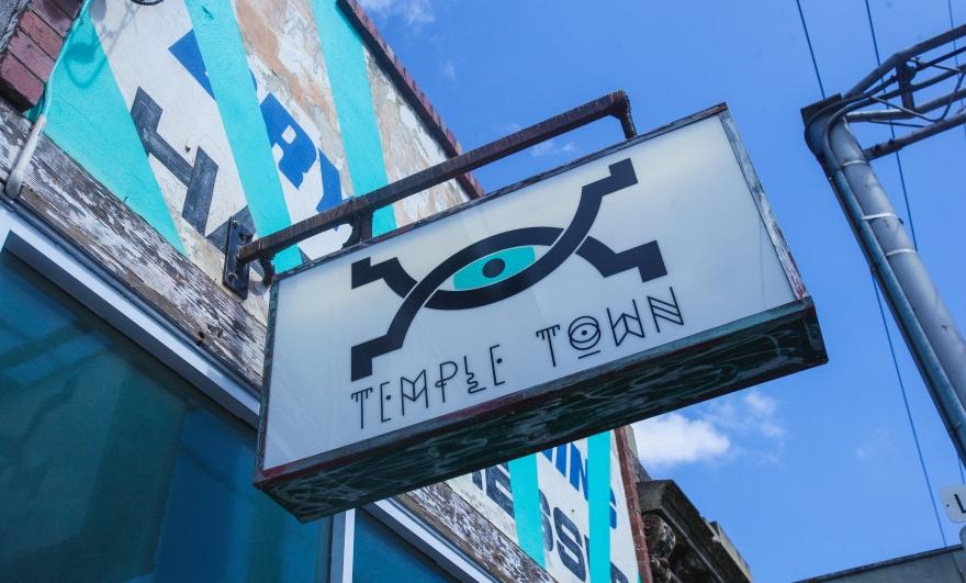 TempleTown-12
